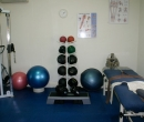 essential_physio_gallery13-jpg