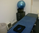 essential_physio_gallery17-jpg