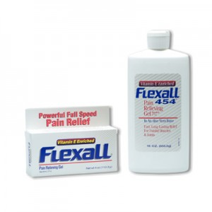 Essential-physio-flexall