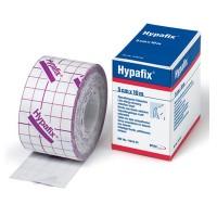Essential-physio-hypafix