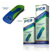Essential-physio-icb-heel-pads