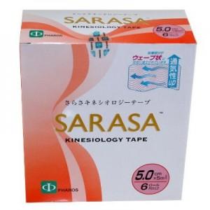 Essential-physio-sarasa-kinesiology-tape