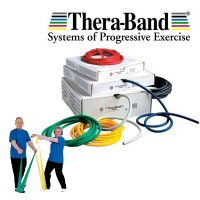 Essential-physio-thera-band