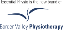 border_valley_physio
