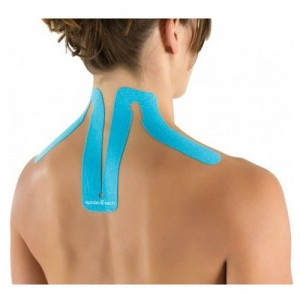 Essential-physio-SpiderTech-Kinesiology-Tape