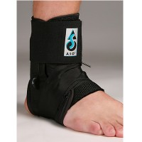 Essential-physio-aso-ankle-brace