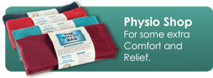 sidebar_physio_shop