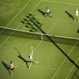 tennis-2557074_960_720