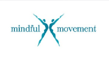 mindful movement logo
