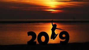 new-year-3357190_960_720