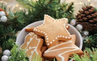 baking-4651363_1280