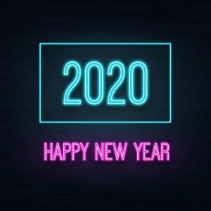 happy-new-year-4686292_960_720
