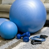 home-fitness-equipment-1840858_960_720