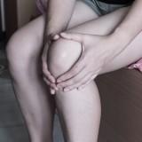 body-2703403_960_720