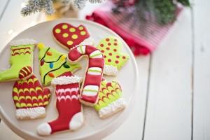 cookies-5773816_960_720